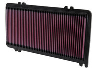 K&N 33-2133 AIR FILTER