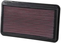K&N 33-2145-1 AIR FILTER