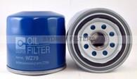 z79a oil filter online