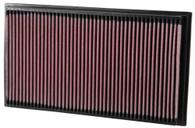 K&N 33-2183 AIR FILTER