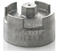LS9 - MANN OIL FILTER WRENCH REMOVAL TOOL [93mm diameter]