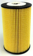 HYUNDAI/KIA OIL FILTER (length 100mm) (R2695P / 26320-2A500)
