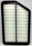 AIR FILTER (A1727, 28113-2S000) | HYUNDAI/KIA