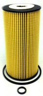 HYUNDAI/KIA TURBO DIESEL OIL FILTER (26320-2F000)