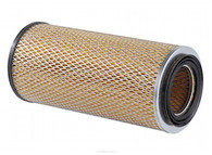 HDA5809, WA972, NISSAN PATROL GQ 2.8L TURBO DIESLE AIR FILTER