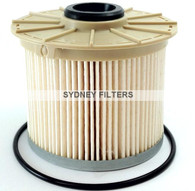 isuzu dmax and holden colorado rodeo fuel filter 8980363210, 8981499820, 98149982, FF4103, P506009, R2656P