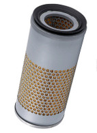 LANDROVER DEFENDER AIR FILTER 2.5L TURBO DIESEL 90/110/130