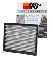 K&N CABIN FILTER VF-2037 to suit HYUNDAI i30 PD & ELANTRA (97133-F2000, WACF0158)