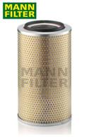 unimog air filter 0040940904, 0010944704,