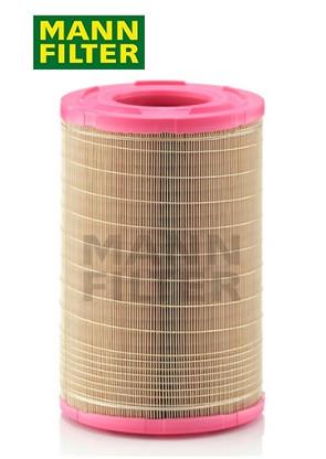 Unimog air filter c25730/1, 4050940004