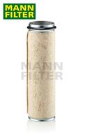 UNIMOG INNER FILTER CF1200 003 094 45 04
