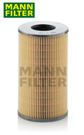 H1282x UNIMOG OIL FILTER