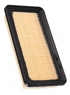 HYUNDAI GETZ AIR FILTER