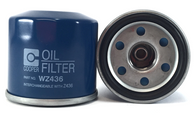 WZ436 OIL FILTER (Interchangeable with Z436)