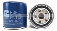 Z169 DIESEL FUEL FILTER