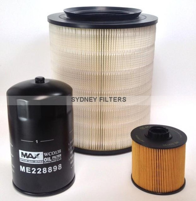 mitsubishi canter fe83d, fe84d, fe85d 4.9l t/diesel filter ... mitsubishi fuel pump diagram mitsubishi fuel filter
