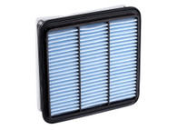 AIR FILTER (A1512) | MITSUBISHI, HOLDEN