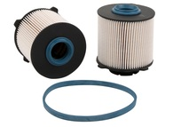 FUEL FILTER (13263262) | HOLDEN CRUZE, OPEL DIESEL FUEL FILTER