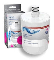 LG FRIDGE WATER FILTER | RF30