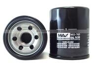 SUZUKI SWIFT OIL FILTER WCO28