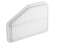 HOLDEN COMMODORE AIR FILTER (WA5064, A1557, 92066873)