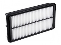 KIA CARNIVAL/GRAND CARNIVAL AIR FILTER (Interchangeable with A1571, 28113-4D000, WA5083)