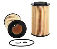 OIL FILTER WCO61 suits HYUNDAI/KIA (Interchangeable with 26320-3C100, R2618P) [Height=130mm]