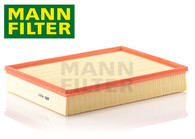 MERCEDES BENZ SPRINTER AIR FILTER VOLKSWAGEN CRAFTER C43121