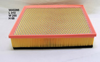 VOLKSWAGEN AMAROK AIR FILTER WA5285