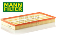 MERCEDES BENZ VITO AIR FILTER C42192/1