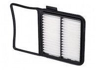 TOYOTA PRIUS AIR FILTER NHW20R 1NZ-FXE A1617