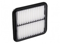 TOYOTA PRIUS AIR FILTER NHW11R 1.5L, 1NZ-FXE A1625
