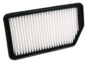 HYUNDAI i30 AIR FILTER WA5299
