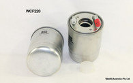 Mercedes Benz sprinter fuel filter 6420902252, 6420902352, 6420920401, wcf220, wk9014z