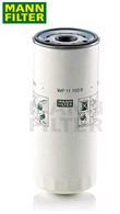 mann oil filter WP11102/3