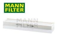 mini cooper cabin filter WACF0062, 64311496710, 64311496711, 64316930349, 64316930351, 64319257505, CU4624, RCA225C