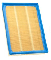 HOLDEN BARINA COMBO VAN WA1024 A1513 AIR FILTER