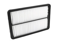 hyundai santa fe dm air filter a1794 wa5281