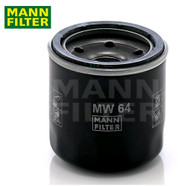 MW64 OIL FILTER Kawasaki
