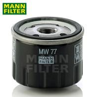 mw77 oil filter 41152001A, 321205, 826033, 82658R, 62001000025, 82960R, 878068, 830239