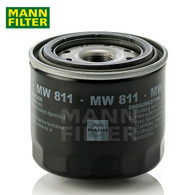 SUZUKI HIGH PERFORMANCE OIL FILTER 16510-05A00, 16500-45610, KN134