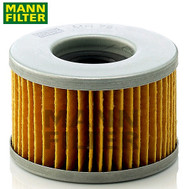 MH79 MANN OIL FILTER