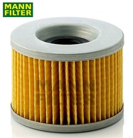 MH813x MANN OIL FILTER