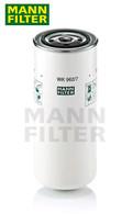 volvo fuel filter 05821347, 50 21 107 668, 420799, 420799-9, 8193841
