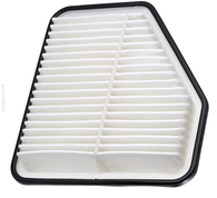 TOYOTA RAV 4 RUKUS AIR FILTER A1558