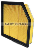 WA5277 TOYOTA RAV 4 LEXUS AIR FILTER