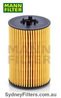 mann oil filter HU7020Z, WCO194, R2740P, 03N115466, 03N115562