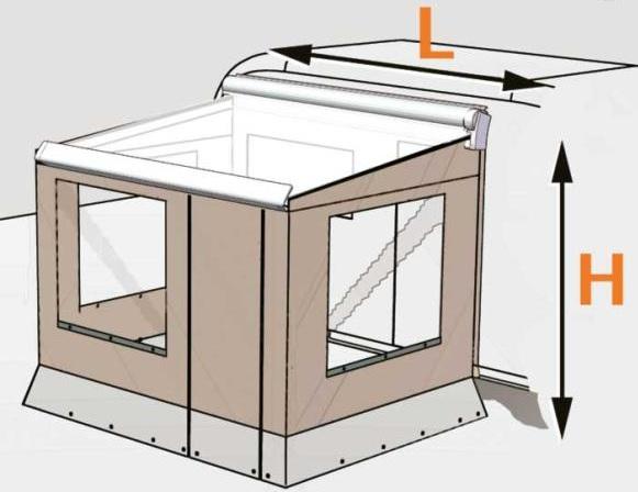 dometic-camproom-dimensions.jpg