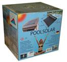 poolsolar2.jpg