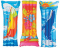 Intex Deluxe Inflatable Swimming Pool Lilo